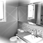 DSC_6398-bathroom-renovation