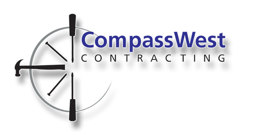 Compass West Contracting